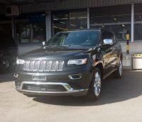 jeep_grand_cherokee_v8_2014_1