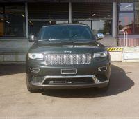 jeep_grand_cherokee_v8_2014_2