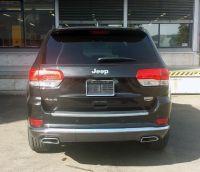 jeep_grand_cherokee_v8_2014_3